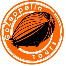 Free Tour Budapest español