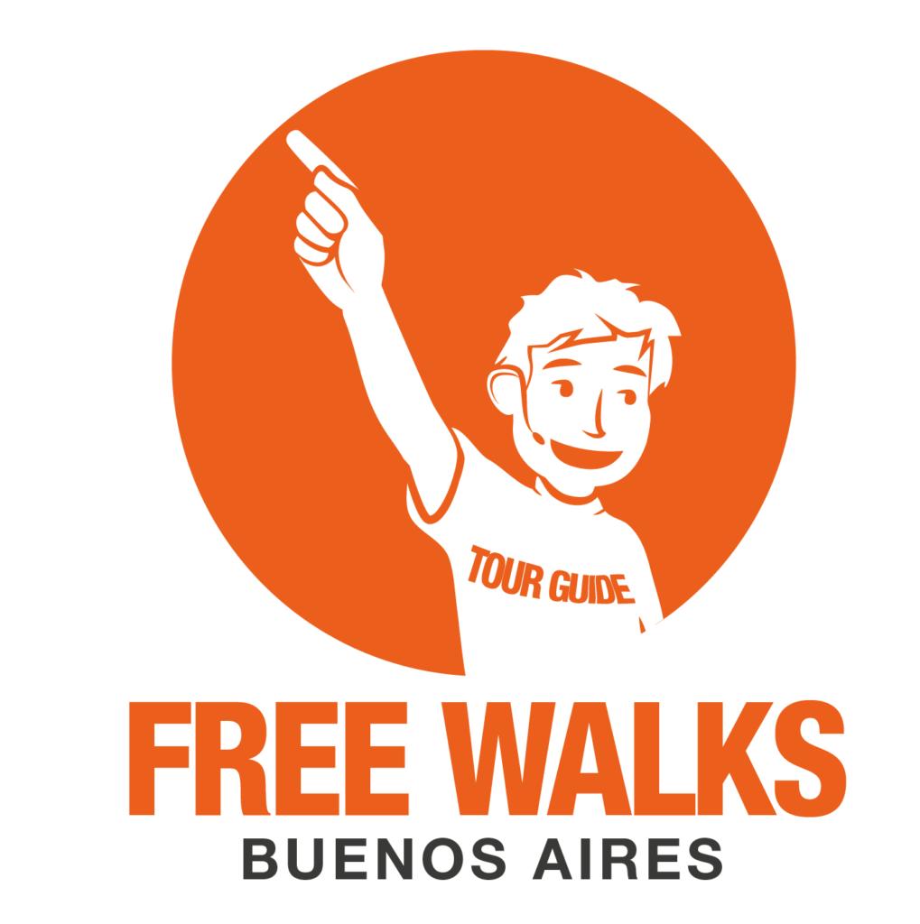 Visitas guíadas en español